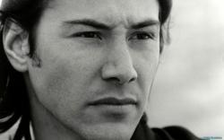 Keanu Reeves 18