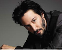 Keanu Reeves Special: 'Speed', 'Devil's Advocate' and 'Bill & Ted's Excellent Adventure' | Sound On Sight