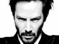 Recently, the intrepid co-hosts of Sound on Sight radio asked me to help host a podcast devoted to Keanu Reeves. I had been hoping for a long time that they ...
