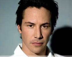 Keanu Reeves: You keep using that term. I do not think it means what you think it means.