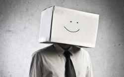 Keep smiling box Wallpapers Pictures Photos Images. «