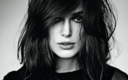 Keira Knightley Beauty Actress Girl