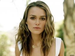 Actress Keira Knightley has bought herself a new home in London. The home was on the market for approximately $6.5 million – but it's not known how much the ...