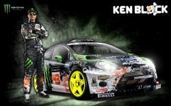 ken-block-monster