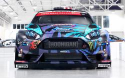 Ken Block Wallpapers Ken Block Wallpapers - Full HD wallpaper search