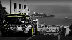 Ken Block Wallpaper ...