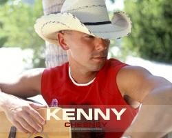 Kenny Chesney Wallpaper - Original size, download now.