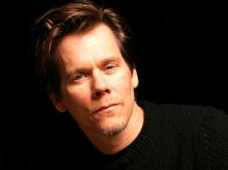 Download Convert View Source. Tagged on : Kevin Bacon Background