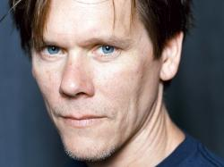 "In 1979, Kevin Bacon made his first television appearance on the show ""Search for Tomorrow."" Little did anyone know at the time, that appearance would ..."