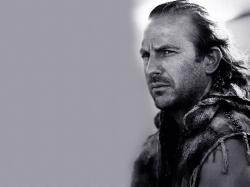 kevin_costner_waterworld