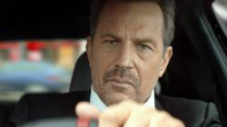 http://news.softpedia.com/images/news2/Kevin-Costner-Is-a-Deadly-Assassin-in-the-Newest-3-Days-to-Kill-Trailer-410389-2.png?1387371332