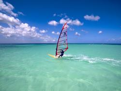 Cool Key West Unlimited Beach Rental Pass 07
