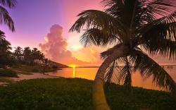 ... Key West Wallpaper ...