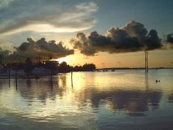 Key West HD Wallpapers
