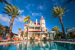 Homepage » Travel & World » CitySpace » Southernmost hotel key west florida hd wallpaper