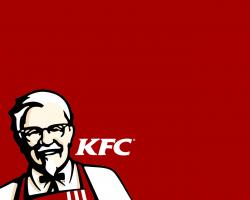 ... colonel sanders kfc best widescreen background awesome ...
