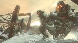 Killzone 3 Shooter Game