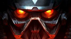 ... and put a focus on content and longevity among the superb polish, Sony could finally make Killzone the killer app they always hype it out to be.
