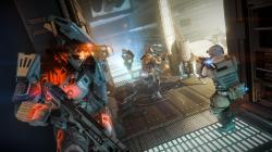 Killzone: Shadow Fall PS4 review screens published, see them here