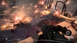 Killzone Shadow Fall Gameplay
