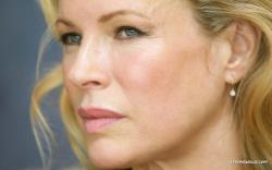 Kim Basinger 1920x1200 wallpaper