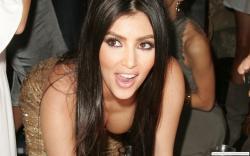 Kim-Kardashian-Wallpapers-11