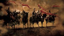 Sherlock Holmes director prepping epic 6-FILM King Arthur fantasy franchise | Blastr
