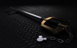 Kingdom Hearts HD Wallpapers(High defination) ...