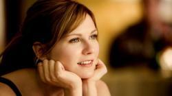 Fargo season 2: Kirsten Dunst and Jesse Plemons will star | Den of Geek