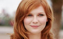 kirsten-dunst-face-redhead-wallpaper