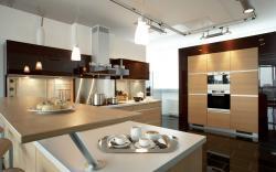 ... kitchen wallpaper 17 ...
