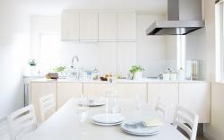 Download Free HD Kitchen Wallpaper Backgrounds for Desktop