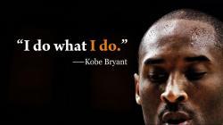 Kobe Bryant Hd Widescreen