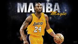 Kobe has had a very legendary career! His career accomplishments makes him an instant Hall Of Famer. He's consider to be one of the greatest basketball ...