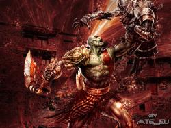 kratos photo: kratos kratos.jpg