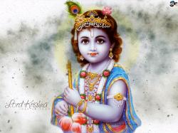 Krishna Bhavan Paris 5ème