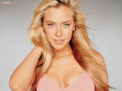 ... Kristanna Loken | FamousFix.com Film Thoughts ...