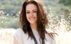 Kristen Stewart Photos Hd Pictures 4 Thumb