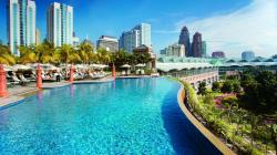 Description: The Wallpaper above is Kuala lumpur vacation Wallpaper in Resolution 1600x900. Choose your Resolution and Download Kuala lumpur vacation ...