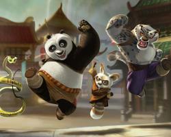 external image kung-fu-panda-wallpaper-08.jpg