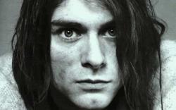 "Kurt-Cobain. """