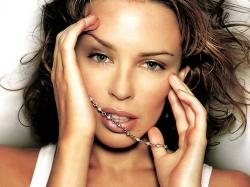 Kylie Minogue HD Wallpapers-7