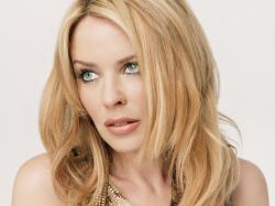 Kylie Minogue HD