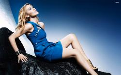 ... Kylie Minogue wallpaper 2560x1600 ...
