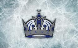 La Kings Wallpaper