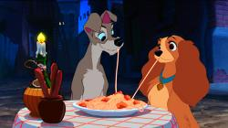Lady And The Tramp 2014 download