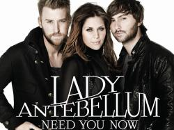 Lady Antebellum Mp3 Download