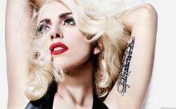 Lady Gaga's Assistant Releasing A Tell All Book | Ricky Padilla | www.power953.com