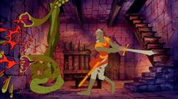 dragons-lair-screenshot-4