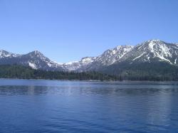 Lake-Tahoe-4.JPG